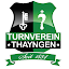 Turnverein Thayngen (Owner)