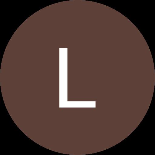 Larkin steele