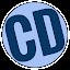 Credit Detailer LLC (Owner)