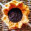 Pontos de Crochet (Owner)