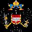 XIV-Korps Edelweiss (Owner)