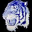 Výtahy Náchod Metujští tygři (Owner)