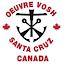 Vosh Ohv (Owner)