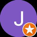 Jaja S