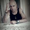 Hasan Erdemir