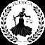 Oikeustieteen ylioppilaiden yhdistys Judica ry (Owner)