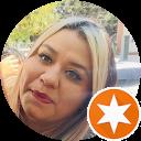Jennifer Rico