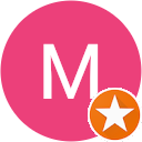 Marc Mateo