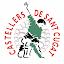Castellers de Sant Cugat (Owner)
