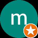 max m.,AutoDir