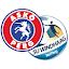 SPG ASKÖ Perg/ SU Windhaag (Owner)