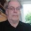 Johannes Hooghiem (Owner)