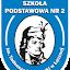 Szkoła Podstawowa nr 2 w Łęcznej (Owner)