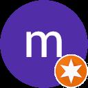 mark munday