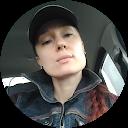 Anna Nechepurenko