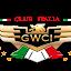 GWCI Italia (Owner)