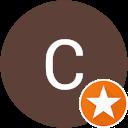 Carine C.