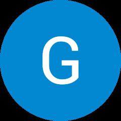 Gerard M. Avatar