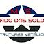 MS Estruturas Metálicas (RMS ESTRUTURAS METALICAS) (Owner)
