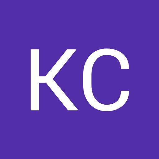 KC Davis