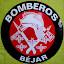 G.D.Bomberos Bejar (Owner)