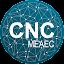 System Admin MEAEC (Owner)
