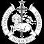 Liturgia y Tradición Católica