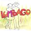 Lumbago Folk (Owner)