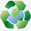 Экология реки Уча EcoUcha