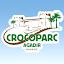 Crocoparc Agadir Jardin botanique et parc animalier (Owner)