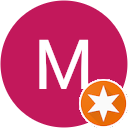 Marilyne MONOD