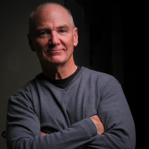 Mark Koeppen