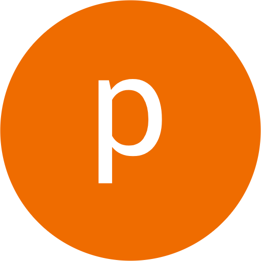 paula kostick