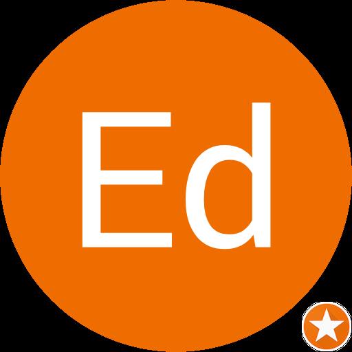 Ed Adams Image