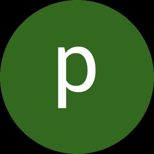 paolo costabile Image