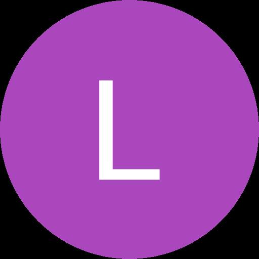 Liv Lynn Image