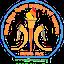 Dallas Fort Worth Maharashtra Mandal (Owner)