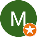 Mimou Poche