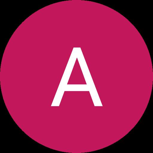 Aurthur Grand