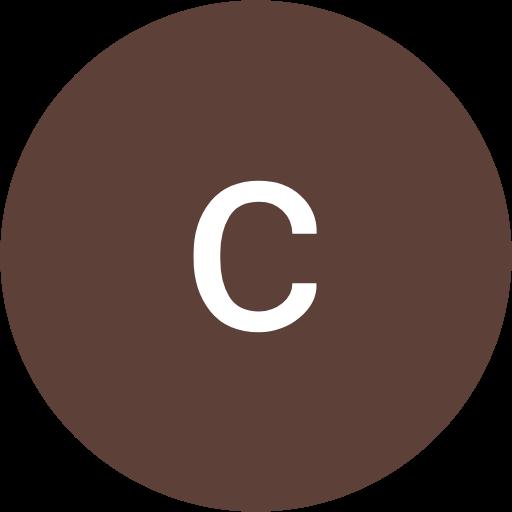 carolyn joyner