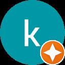 kimberley l.,AutoDir