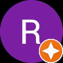 Ricardo C (Ricky)