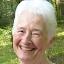 Sylvie Martin