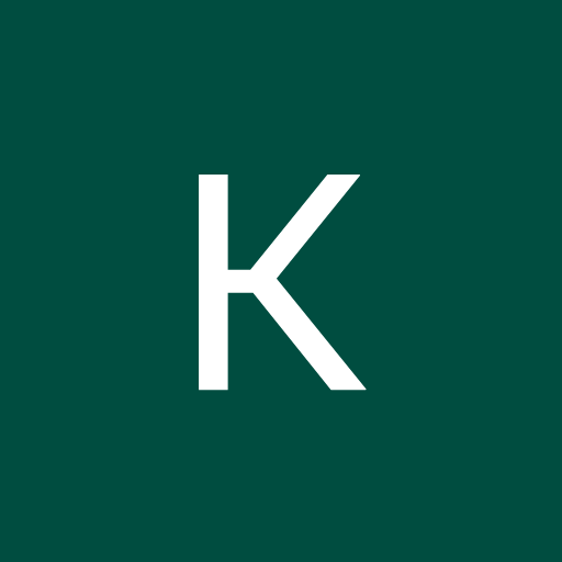 Kim Kuffel