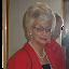 Marjan Warren