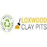 LOXWOOD CLAY PITS