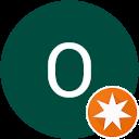 OPG Vitas