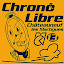 CHRONO LIBRE Jogging (Owner)