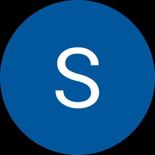 Salim Sever