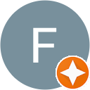 Faragh C.,CanaGuide